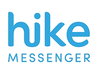 Hike 4.0 Update Brings Chat Search, New Themes, and More