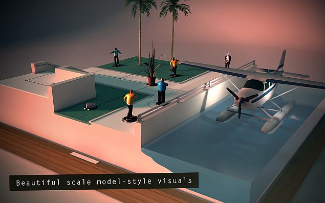 hitman_go_app_gameplay_play_store_3.jpg