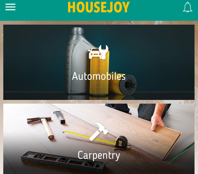 housejoy_app_screenshot.jpg