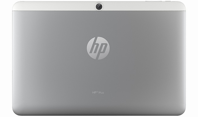 hp_10_plus_back.jpg