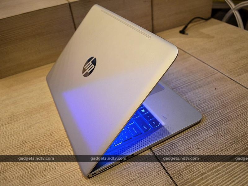 Reddit Laptop Deals Canada 8th Gen Intel Core Processors