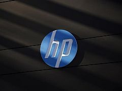 HP Planning Lineup of Beats Audio Devices Until Partnership Ends in 2015