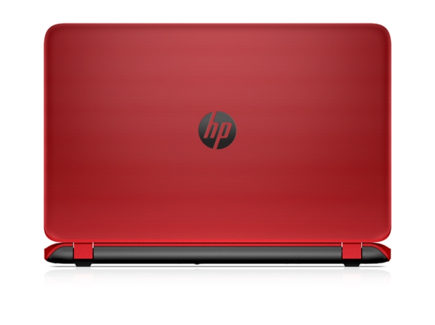 Hp India Launches New Pavilion Aio Pc Hybrid And Laptops Alongside Envy 15 Technology News