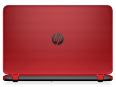 HP India Launches New Pavilion AIO PC, Hybrid and Laptops Alongside Envy 15