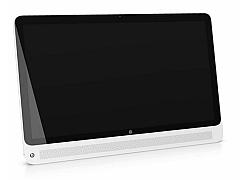 HP Slate 17 Desktop-Tablet Hybrid Listed With Android KitKat, Intel SoC