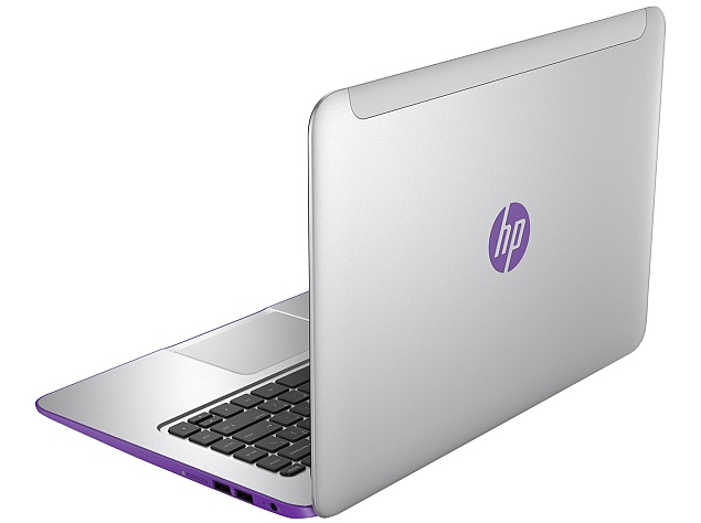 Hp Launches Stream 14 Low Cost Windows 8 1 Laptop As