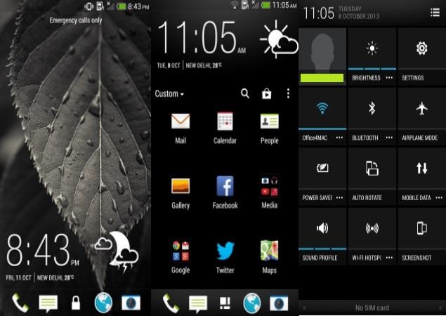 htc-one-mini-screenshot1.jpg
