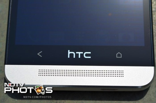htc-one-pic-5.jpg