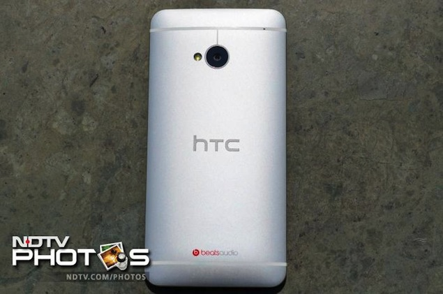 htc-one-pic2.jpg