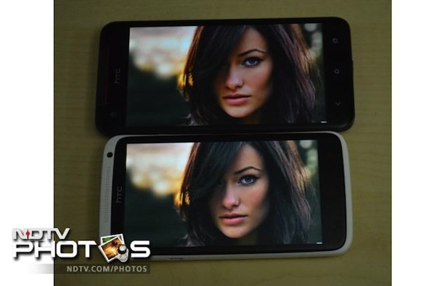htc-screen-resolution-comparison.jpg