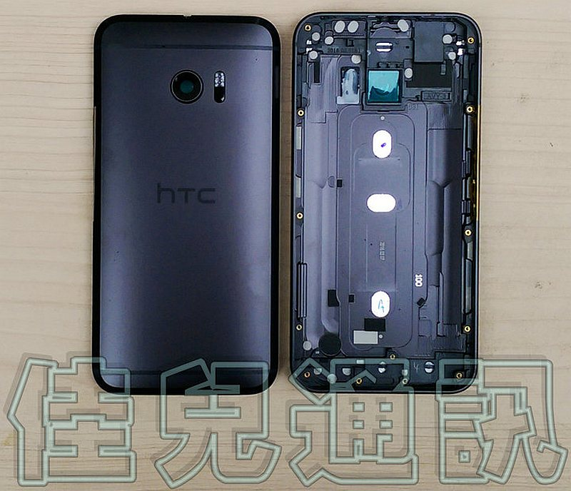 htc_10_black_replacement_shell_leak_nowwherelse.jpg