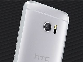 HTC 10 India Launch Expected at Thursday Event
