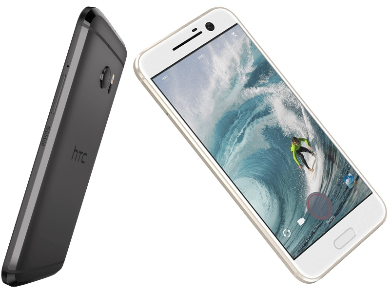 HTC 10, One X9, Desire 628, and Desire 825 Launched in India