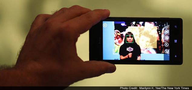 Nokia Lumia 920 or HTC 8X: Which Windows Phone 8 device is better?