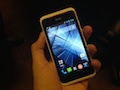 HTC Desire 210 Dual SIM: The poor man's Moto G?