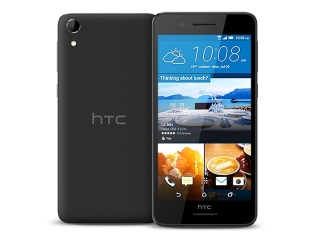 HTC Desire 728 Dual SIM Price in India, Specifications