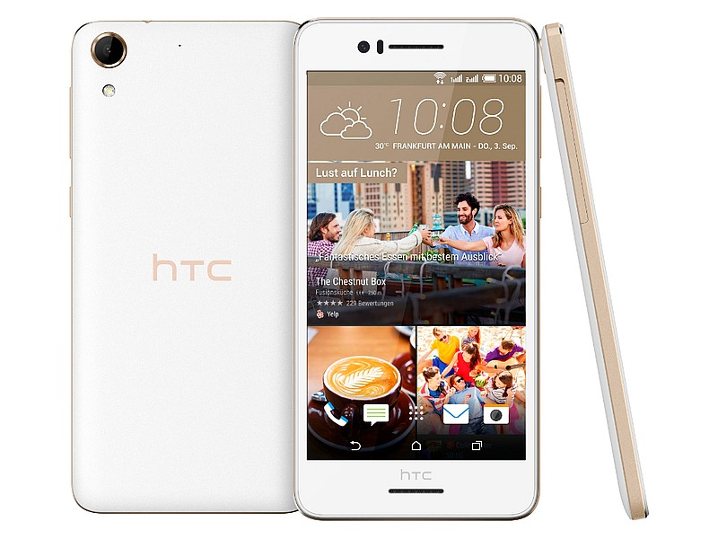 htc desire 728 ultra price in india