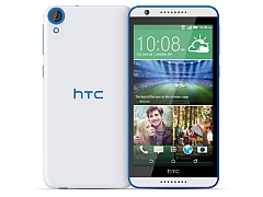 HTC Desire 820s With Octa-Core SoC Said to Launch Soon at Rs. 24,990
