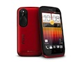 HTC Desire Q launched with 4.0-inch WVGA display, Android 4.0