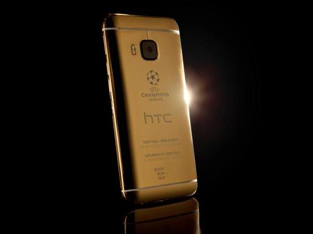 htc_gold_one_m9_twitter.jpg