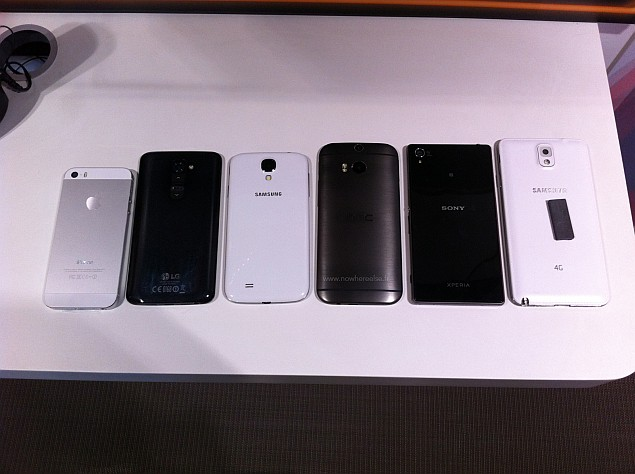 htc_one_2014_image_comaprision_flagships_nowhereelse.jpg
