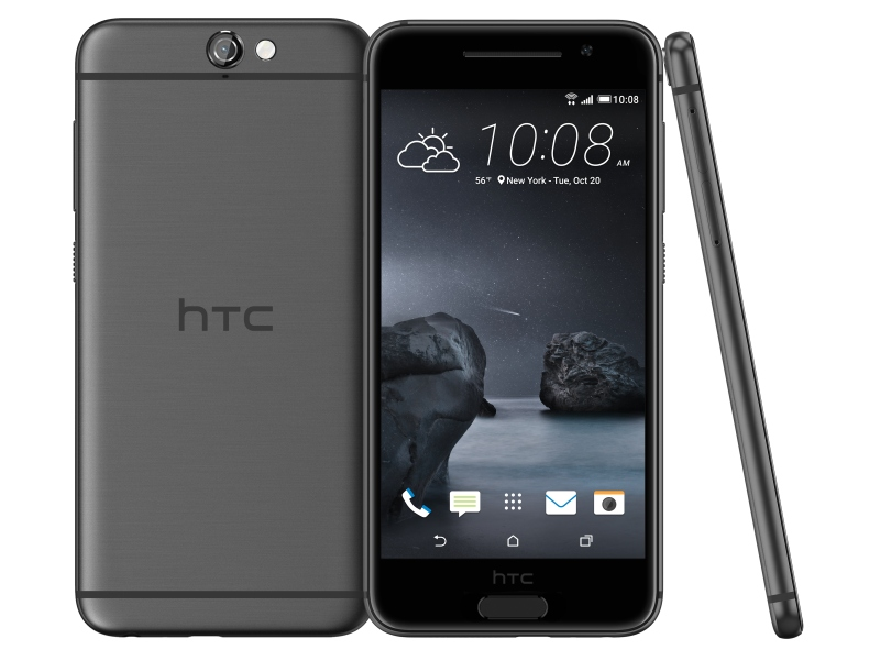 HTC One A9 and Desire 828 Dual SIM Announced for India