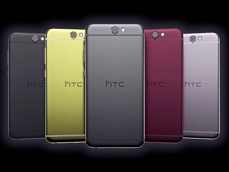 HTC One A9 Launch Price a 'Pre-Sale Offer', Will Be Raised by $100