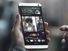 HTC One Reportedly Receiving Android 5.0 Lollipop Update in India