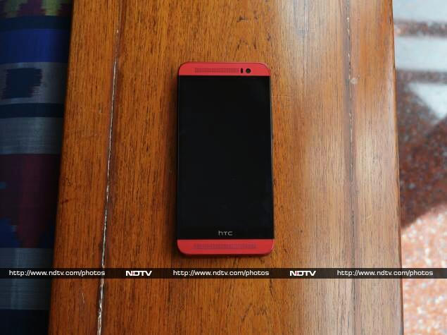 htc_one_e8_red_front_ndtv.jpg