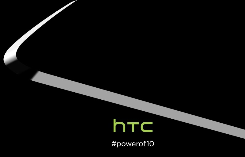 HTC One M10 to Offer 'Very Compelling Camera Experience'