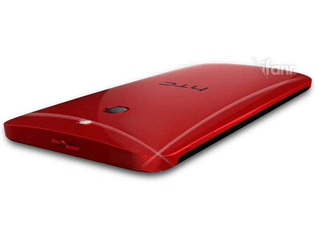 HTC Says 'Beautiful Curves' Due Soon, While Curvy M8 Ace Gets Leaked