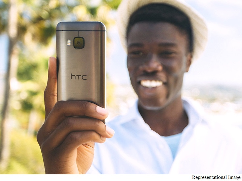 HTC One M10 Name Confirmed; Camera Sample Leaked