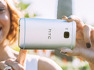 HTC One A9, One M9 Start Receiving Android Marshmallow Updates