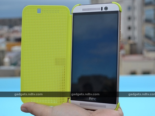 all htc phones with price 2016. HTC One M9 With 20-Megapixel Camera, Snapdragon 810 Launched At MWC 2015 | Technology News All Htc Phones Price 2016