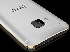 HTC One M9 'mini' Variant Not Planned, Says Company Executive