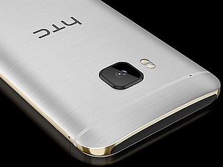 HTC to Hold 'Dual Flagship' Launch Event on September 29