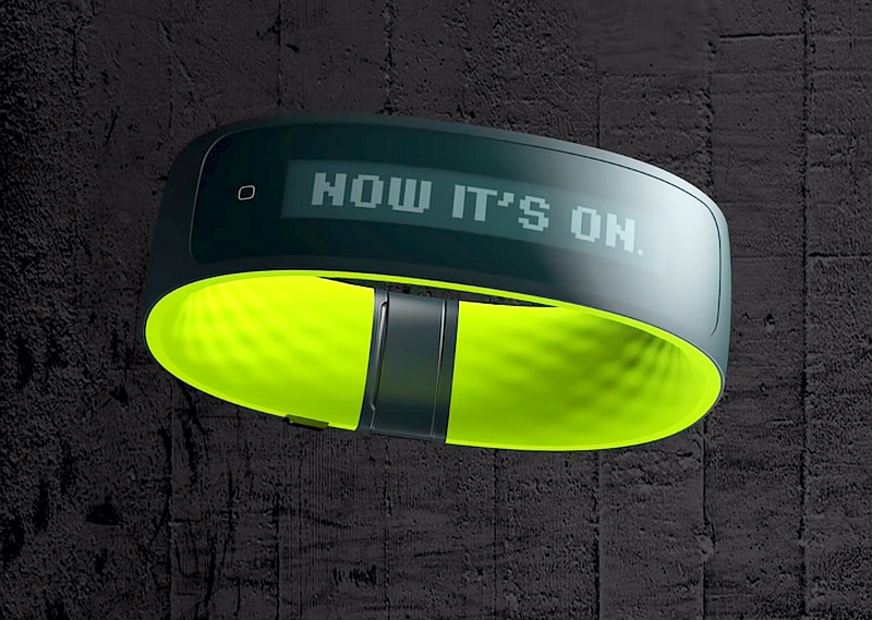 HTC Grip Fitness Tracker Delayed to Early 2016