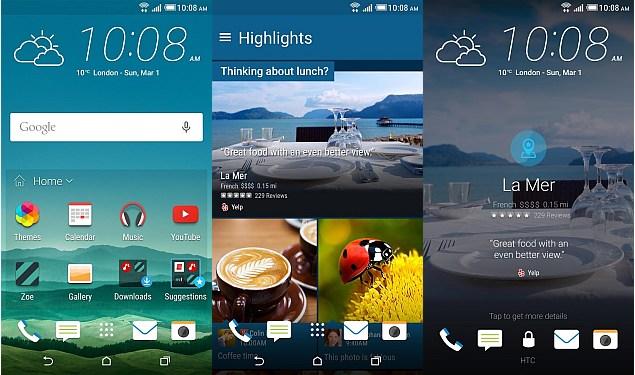htc_sense_home_lock_screen.jpg