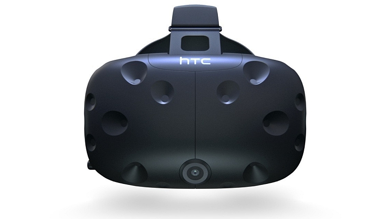 htc_vive_consumer_edition_front.jpg