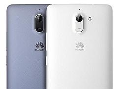 Huawei G628 Mid-Range Smartphone With 64-Bit Octa-Core SoC Leaked