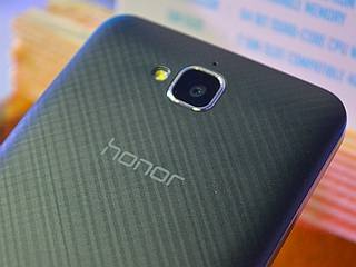 Honor Holly 2 Plus Price in India, Specifications