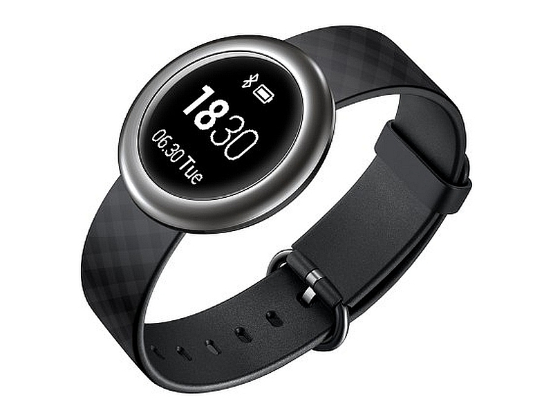 Honor Z1 Band Fitness Tracker Goes on Sale at Rs. 5,499