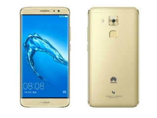 Huawei Maimang 5 With 16-Megapixel Camera, 4GB of RAM Launched