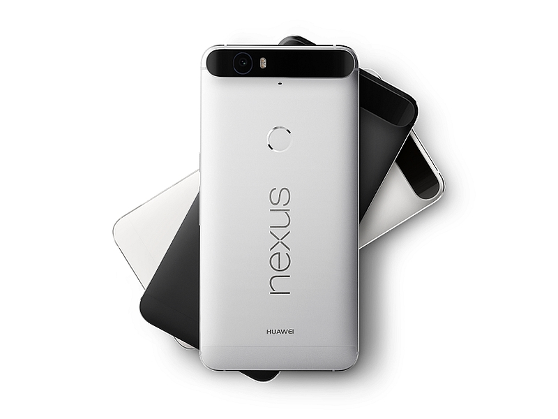 Factory Reset Protection Bypass Found for Nexus Devices With May Security Update: Report