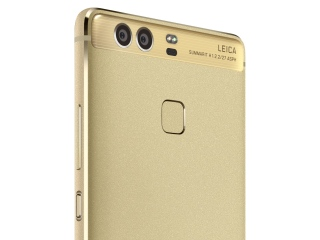 Huawei P9 Price in India, Specifications, Comparison (6th