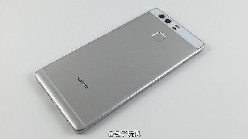 huawei_p9_leak_back_silver_weibo_tilt.jpg