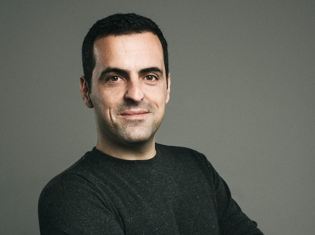 Xiaomi's Hugo Barra reveals plan to enter India with aggressive pricing