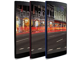 हाइव मोबिलिटी मे लॉन्च किए दो नए 4जी एंड्रॉयड स्मार्टफोन, जानें कीमत