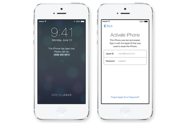 iOS7-activationlock.jpg