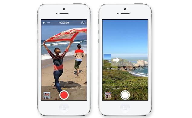 iOS7-camera.jpg